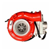 Cummins 3 INCH Turbocharger 12033