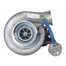 Holset HY Series Turbocharger 3538571