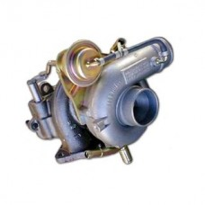 SARD K24 Series Turbocharger 20001
