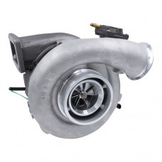Deutz 1011F Series BF3M1011F Diesel Engine Turbocharger