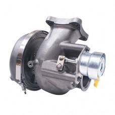 Kubota Generator D1005-E3-BG Diesel Engine Turbocharger
