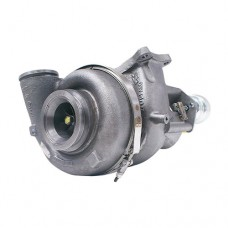 Weichai Diesel Engine 12M33C1400-18E221 Turbocharger