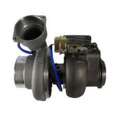 Yanmar 3TN82E Diesel Engine Turbocharger