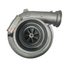 COMPACT TECH 516 Excavator Turbocharger