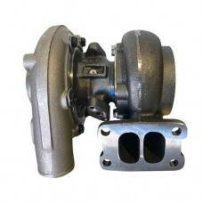 COMPACT TECH 530 Excavator Turbocharger