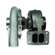 FAI 676 Loader Turbocharger