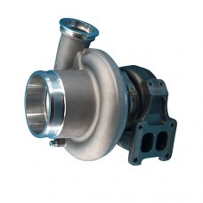 XGMA 340 Loader Turbocharger